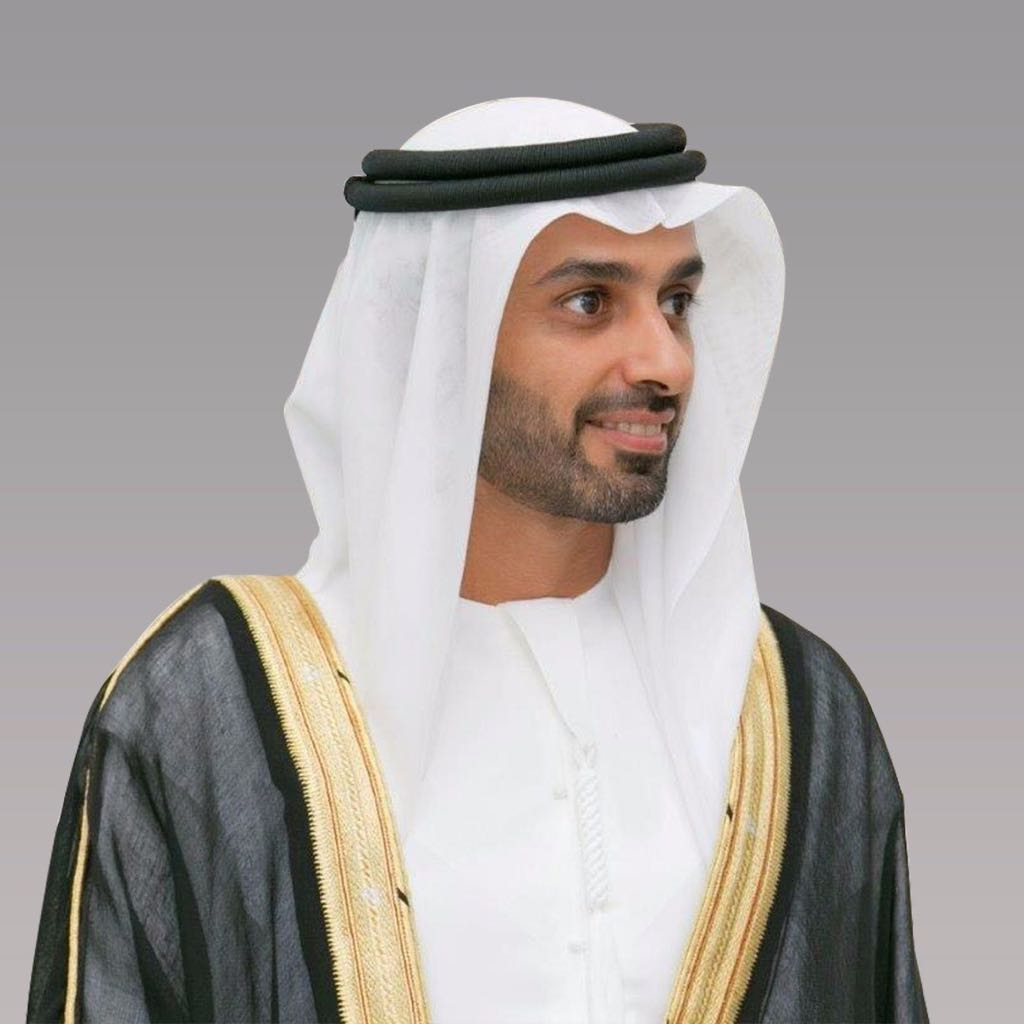 ahmed-al-nuaimi-issues-a-decree-that-facilitates-the-recruitment