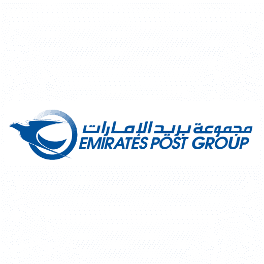 emirates_post_group