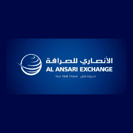al_ansari_exchange