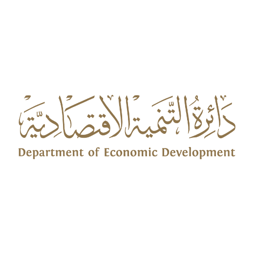 department_economic_development