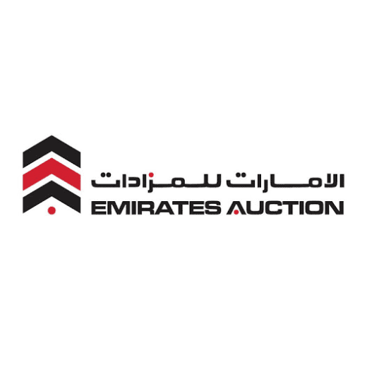 emirates_auction